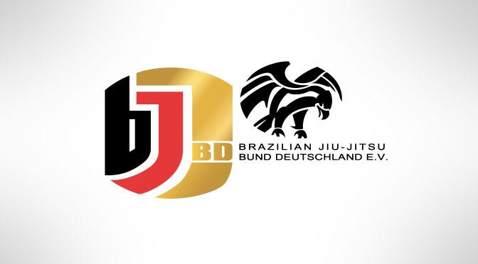 bjjbd_weiß